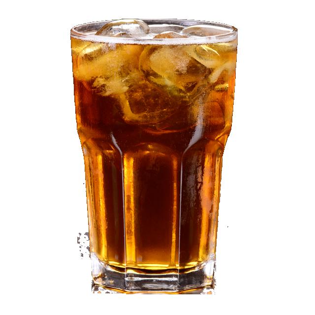 Chá Mate – Limão, Pêssego ou Natural (garrafa 500ml)